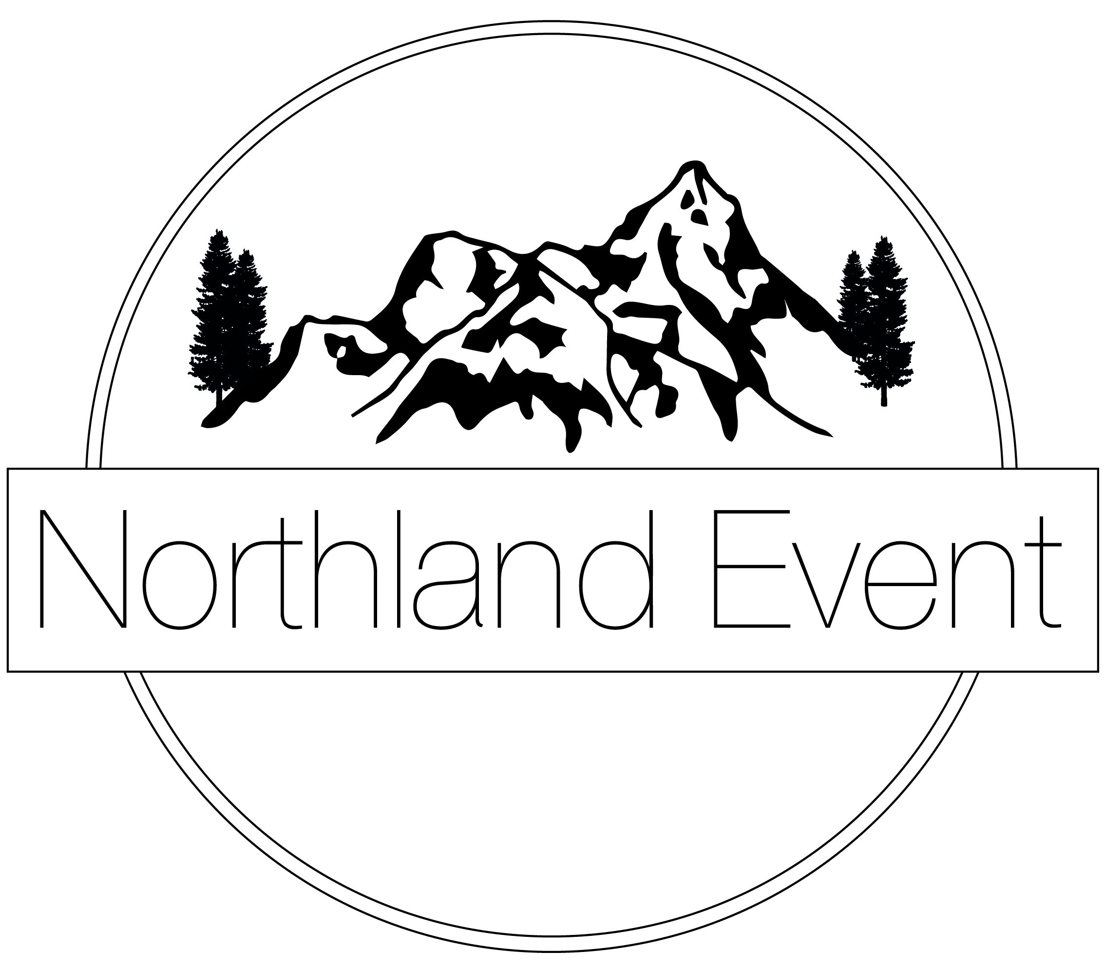 Northland Event